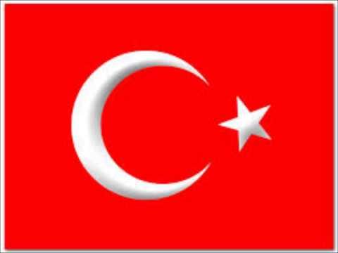 Turkish Halay
