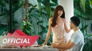 Drama Queen - Bích Phương (Official MV)