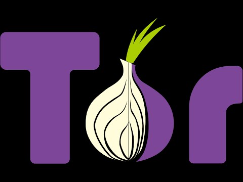 HOW TO INSTALL AND USE TOR BROWSER