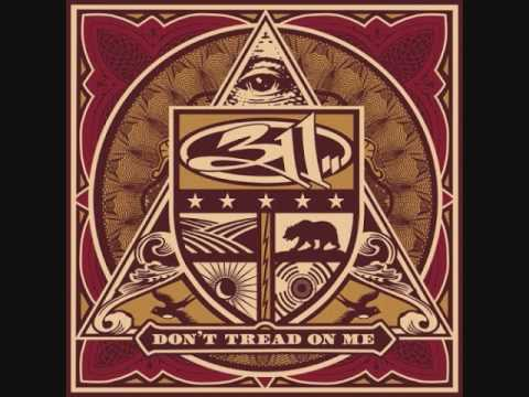 311 - Whiskey and Wine