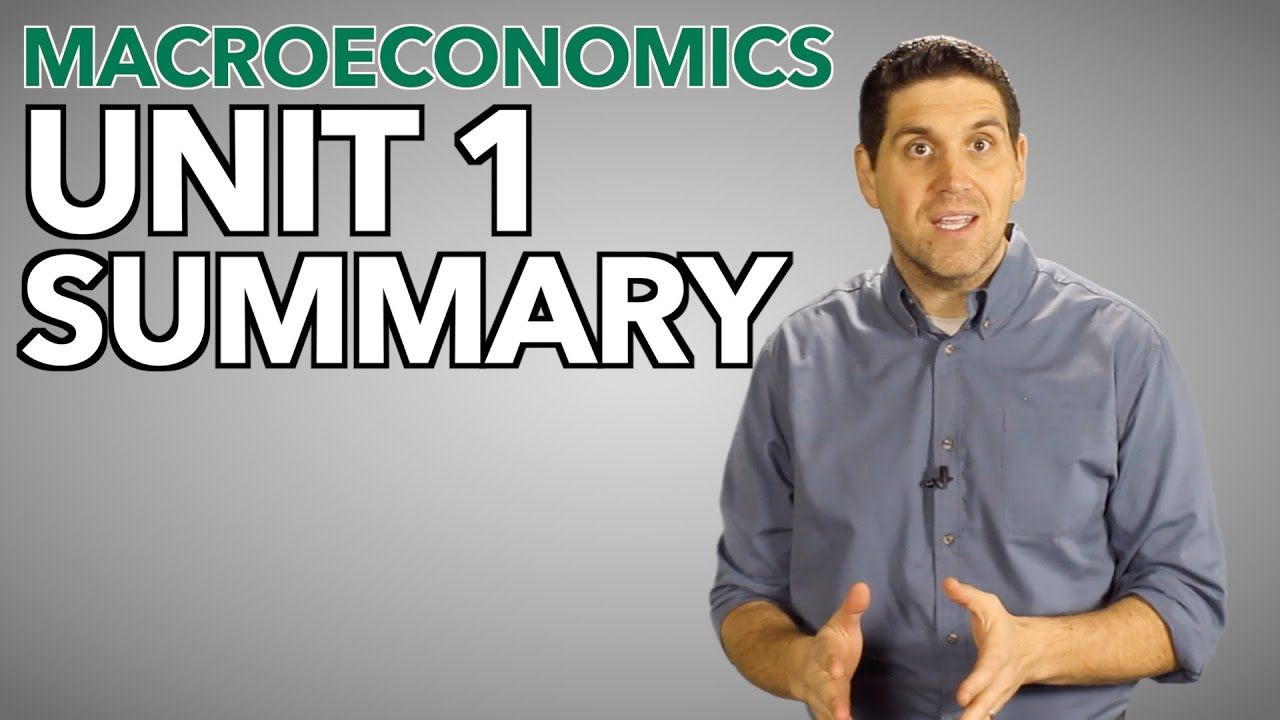 macro economic basics How do i learn economics from basics to understand various macro-economic news that i read in newspapers everyday.