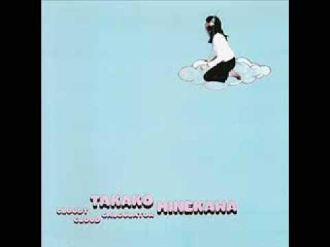Takako Minekawa - Cloud Cuckoo Land