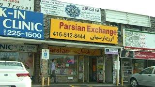 سفر به تهرانتو؛ نگاهی به زندگی مهاجران ایرانی در کانادا