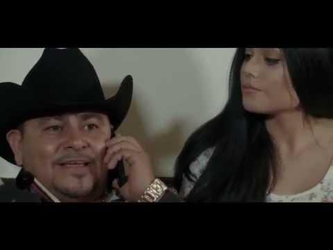 Atrevidos De Chihuahua Me Vas A Extrañar  Oficial