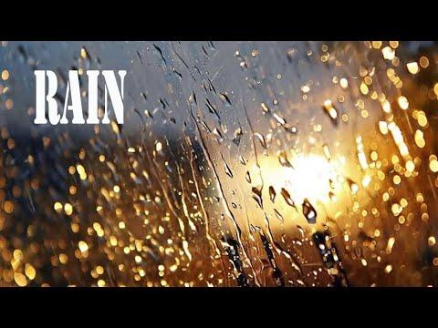Uriah Heep -  Rain (HD720p) Mp3