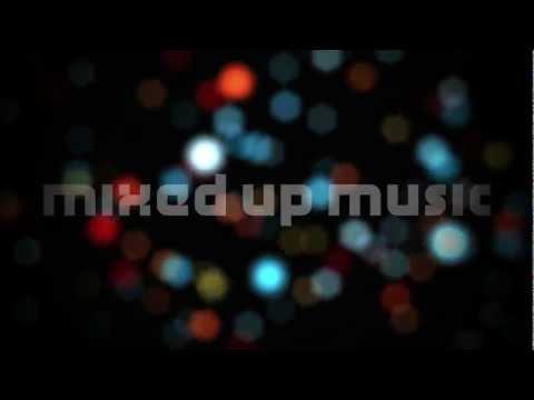 Mixed up Music - 30 Dec. 2011