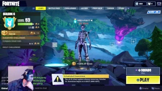 Fortnite 5000 v Bucks giveaway! Console player! 915+ Wins