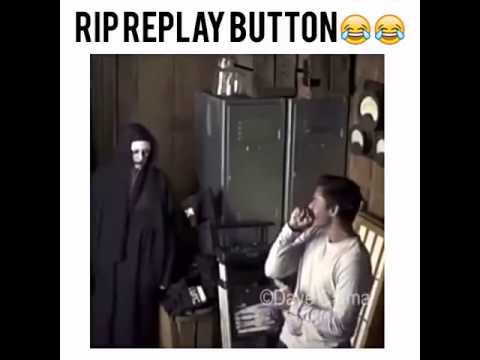 Funny VALAK Videos