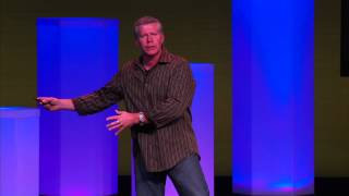 The Future of Coffee: Craft, Technology, and Sustainability: Jim Townley at TEDxVictoria 2013
