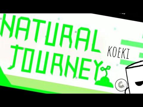 Natural  Journey - Koeki