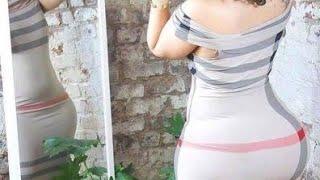 رقص منزلي لفتاة جميلة _ رقص شرقي بلدي رقص مثير Dance Arabica 2020
