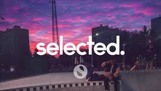 Avicii - SOS ft. Aloe Blacc (Jay-Ree Remix) MP3