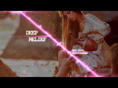 Yann Tiersen - Amelie (KlangKuenstler Rework) [Free Download]