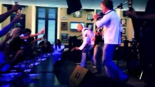 группа H.A.R.L.E.Y. и  Андрей Алексин   - Пиво, Секс и Rock'N'Roll(, 2015-07-03T20:05:20.000Z)