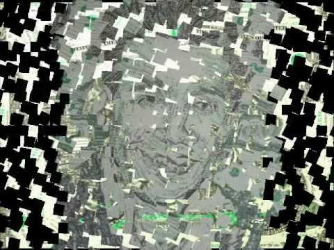 Download The art from real money by Irina Truhanova - artmoney.lv