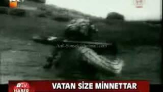 İzmir'in Kurtuluşu 09/09/1922