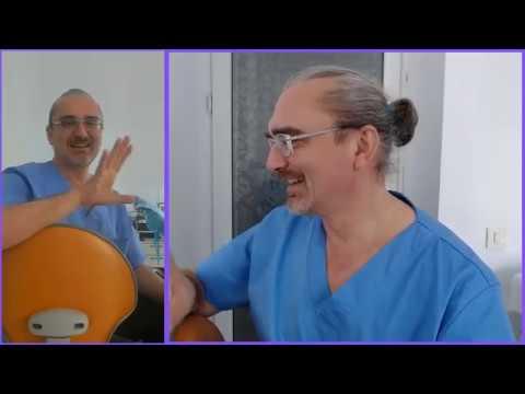 Situatii diferite, proceduri diferite, preturi diferite - implanturi dentare