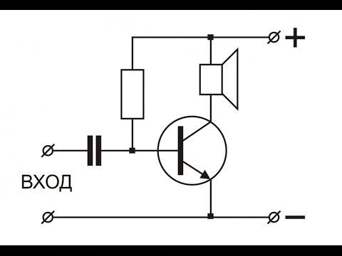 Регулятор оборотов вентилятора 12в своими руками