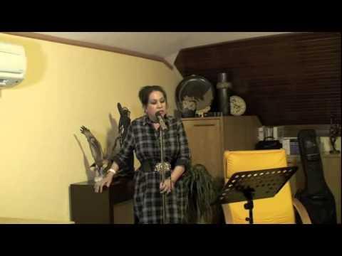 Mengapa Tak Pernah Jujur (Dian Piesesha) - cover - Etty Ratmoko