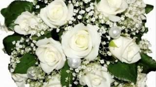 2009 .09.05 Содня свадьбы и прожито 2 года!!.wmv