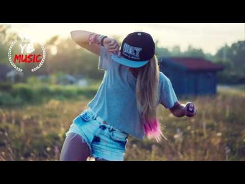 Ya Odna - Blue Affair & Sasha Dith Feat Carlprit
