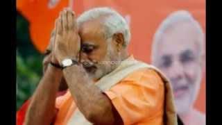 naran song remix ......Prime Minister Narendra Modi .