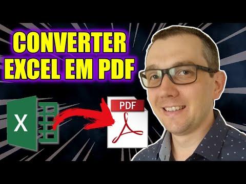 2-jeitos-fÁceis-para-converter-excel-em-pdf-em-2-minutos.