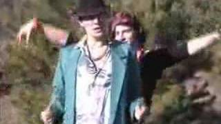SSN & Sumptuastic - Kołysanka