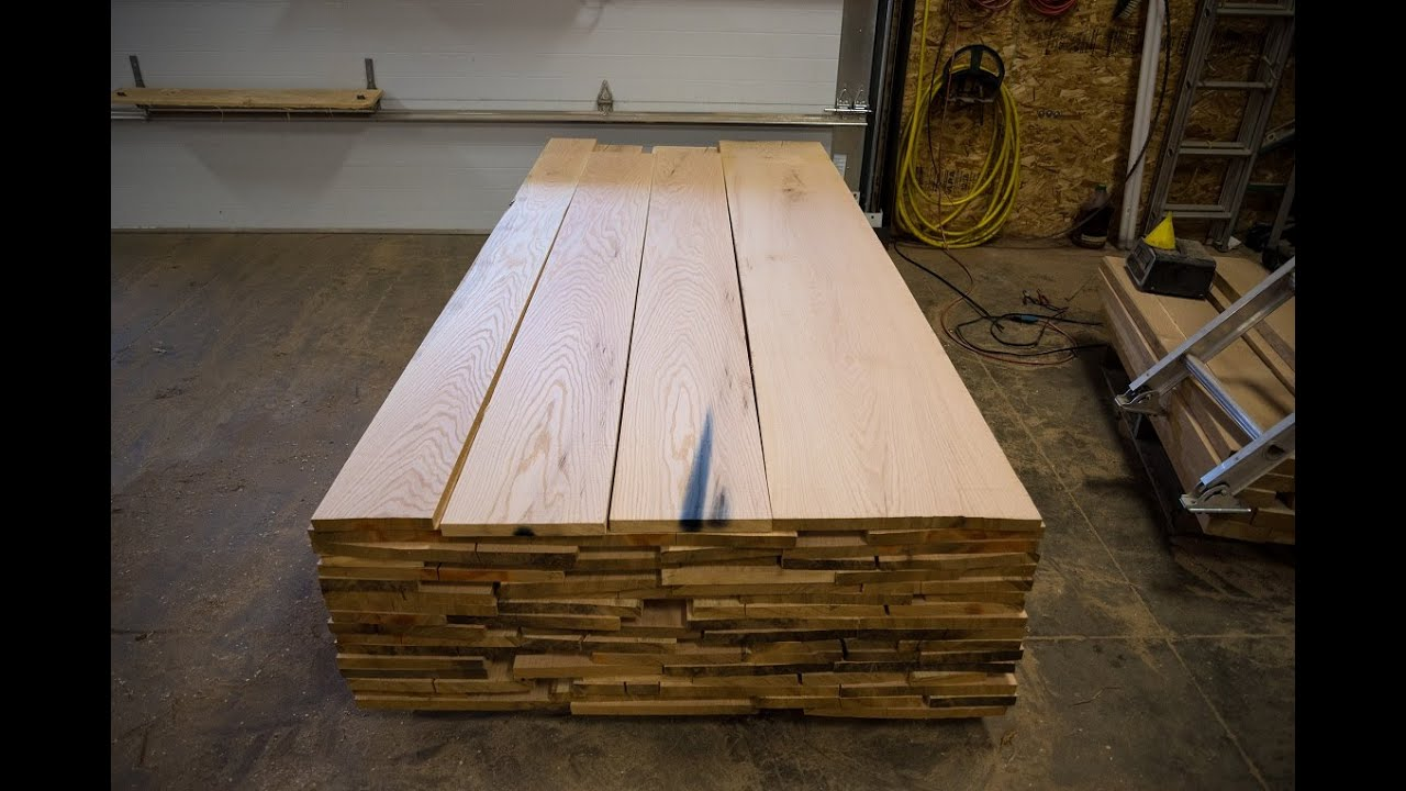 Lumber Carts For Sawmill