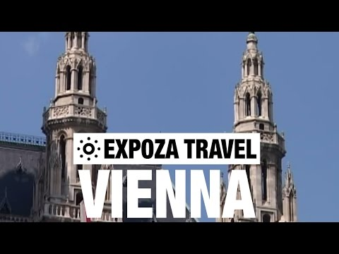 vienna-vacation-travel-video-guide-•-great-destinations