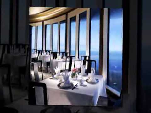 restaurants-in-singapore.wmv