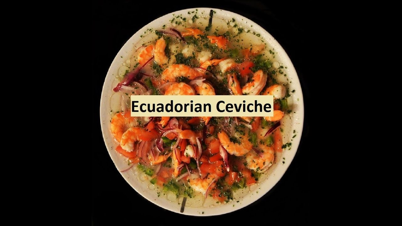 Cuenca ecuador food and snack recipes youtube cuenca ecuador food and snack recipes forumfinder Images