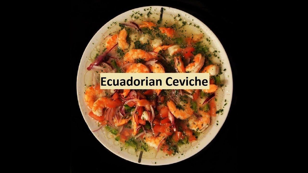 Cuenca ecuador food and snack recipes youtube cuenca ecuador food and snack recipes forumfinder Choice Image