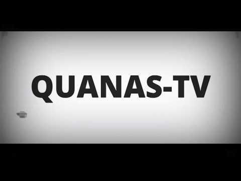 Quanas-tv (intro)
