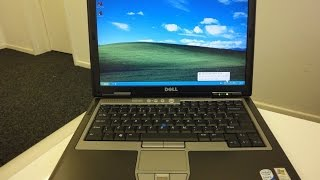 Review Cheap Refurbished Dell D620 Laptop Core Duo 1.86Ghz 2GB-B008PBUYZC