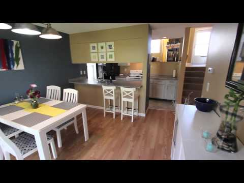 Condos For Sale Vernon, CT 06066 ~ Desirable Ryefield II Townhome