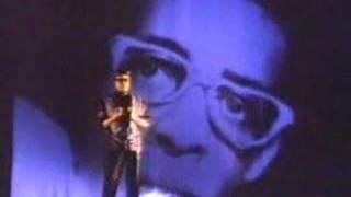 Bobby Womack - Forever Love