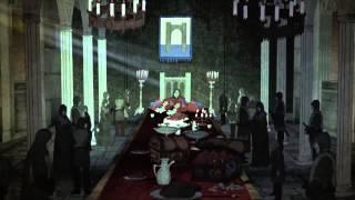 Дом Фреев [Игра престолов]