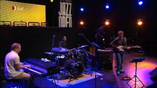"Chris Potter Jazz Open Stuttgart 2009 Part ""2"""
