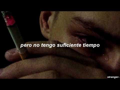 xam - defeated (feat. two:22) - sub. español