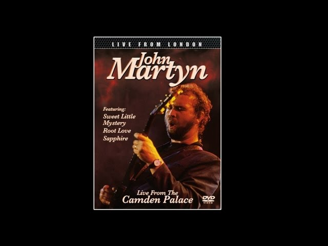 john-martyn-sapphire-the-store-for-music
