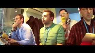 23 3 2014 astv real madrid 3 fc barcelona 4 tomas roncero en el clasico