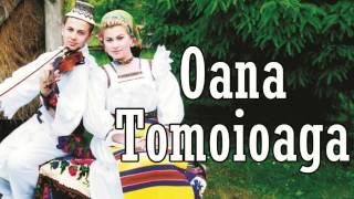 OANA TOMOIOAGA - COLAJ MUZICA ARDEAL 2015