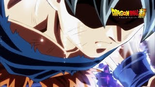 Dragon Ball Super Episode 129 Preview EXTENDED