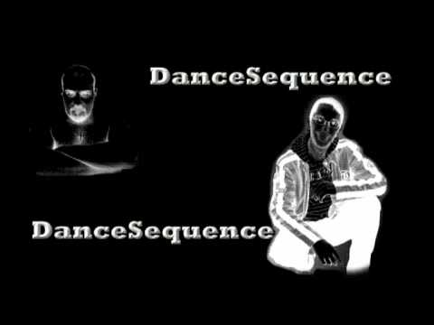 TheDanceSequence - wart auf mich ( Cover )