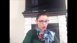 TAG Какой ты блогер. DiGA3000(Канал Марии http://www.youtube.com/channel/UCHkNqfCy6IzbgdwdsOsMXOA Какой ты блогер 1.Изменилась ли твоя жизнь после того как ты стал..., 2015-04-01T05:22:14.000Z)
