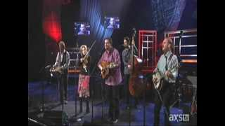 I am a Man of Constant Sorrow   Alison Krauss Union Station Live