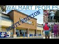 Download WALMART PEOPLE #3 *Booty Edition*