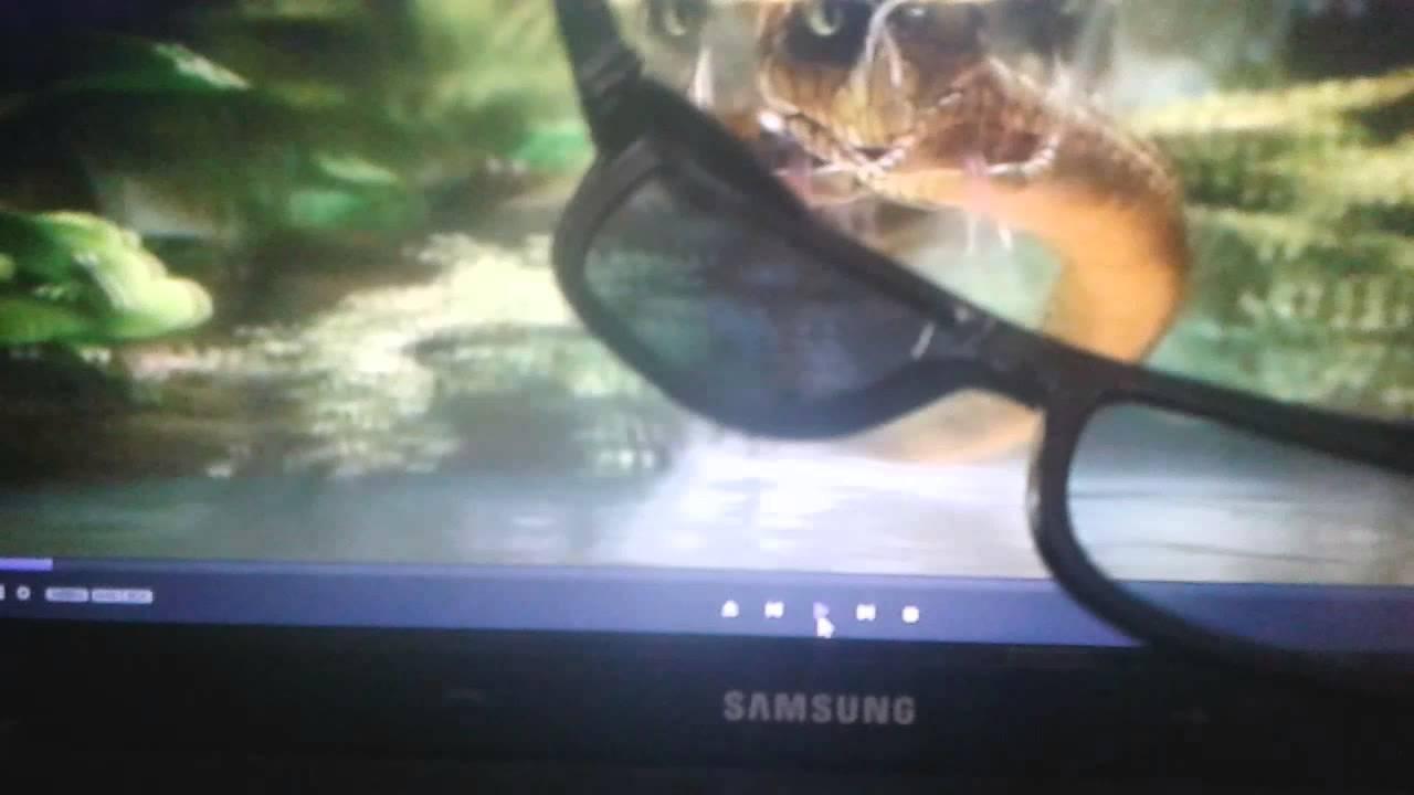 Программа для 3d видео на компьютере