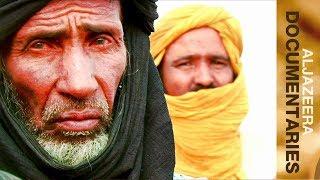 Orphans of the Sahara - Episode 3 - Exile